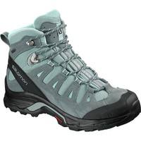 Salomon Quest Prime GTX Backpacking Boot - Womens