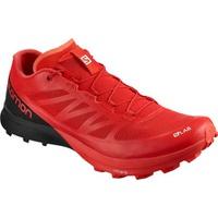 Salomon S-Lab Sense 7 SG Running Sneaker 07023db19109