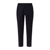 Sandro Wool Trousers