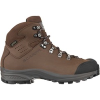 Scarpa Kailash Plus GTX Backpacking Boot - Womens