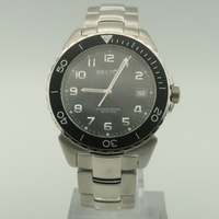 Sector 450 Mens Watch 2653450025-PO