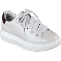 ff74a99d3d681 Skechers High Street Star Life Sneaker (Womens)