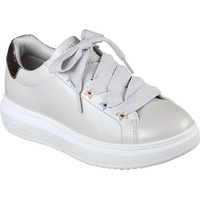 aec3ff0a01df Skechers High Street Star Life Sneaker (Womens)