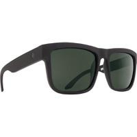 8aeb33d341c Spy Discord Polarized Sunglasses