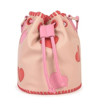 Stella McCartney Kids Small purse bag
