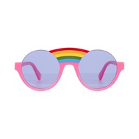 Stella McCartney Kids Sunglasses