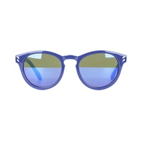 Stella McCartney Kids Mirror sunglasses