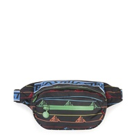 Stella McCartney Kids Logo bumbag