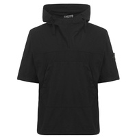 STONE ISLAND Short Sleeve Smock Jacket