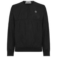 STONE ISLAND Nylon Sweater