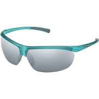 8598689fafc Suncloud Polarized Optics Zephyr Polarized Sunglasses