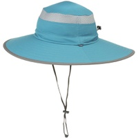 d286e379 Sunday Afternoons Lotus Hat - Womens