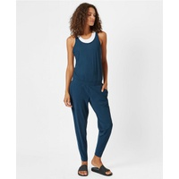 0c433a7524fb Sweaty Betty Supinity Jumpsuit