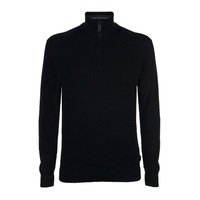 Ted Baker Lohas Funnel Neck Sweater