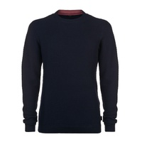 Ted Baker Percypi Crew Neck Sweater