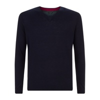Ted Baker Noel V-Neck Sweater