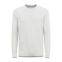 Ted Baker Magiics Ribbed Sweater