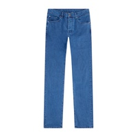 Ted Baker Talma Tapered Jeans