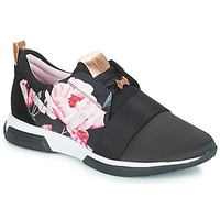 Ted Baker CEPA 2black
