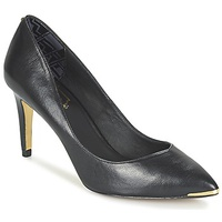 Ted Baker MONIIRRA 3black