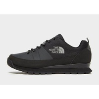 The North Face Back-To-Berkeley JXT Low