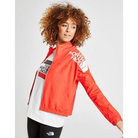 The North Face Training Logo Windrunner Jacket