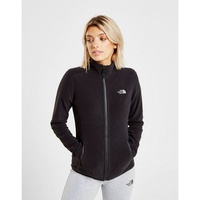 The North Face 100 Glacier Full Zip Jacket