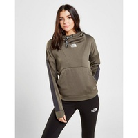 The North Face Mittellegi Overhead Hoodie