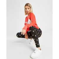 The North Face All Over Print Leggings