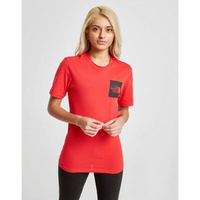 The North Face Box T-Shirt