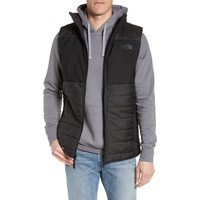 THE NORTH FACE Insulated Quilted Vest