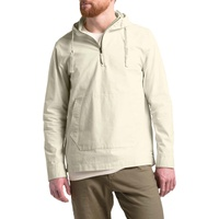 THE NORTH FACE Battlement Hooded Anorak
