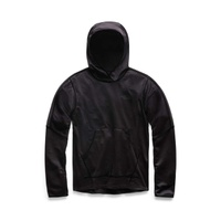 THE NORTH FACE Echo Rock Slim Fit Pullover Hoodie