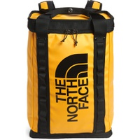 THE NORTH FACE Explore Fusebox Backpack