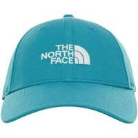 The North Face THE NOTH FACE 66 Classic Hat Gorra VERDE