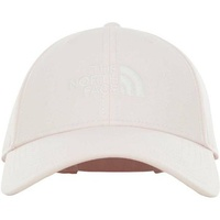 The North Face THE NOTH FACE 66 Classic Hat Gorra ROSA