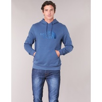The North Face DREW PEAK PULLOVER HOODIE Blue