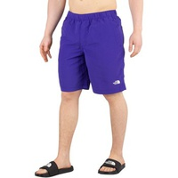 The North Face Mens Class V Rapids Swimshorts, Purple purple