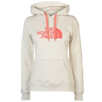 The North Face The Drew Hoodie Womens