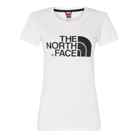 The North Face TNF Easy Tee Ld00