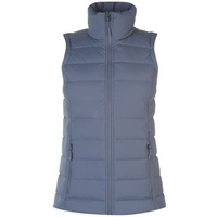 The North Face The Stretch Gilet Womens