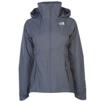 The North Face Inlux Dryvent Jacket Womens