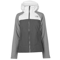 The North Face The Stratos Jacket Womens