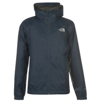 The North Face The Quest Jacket