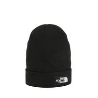 The North Face TNF Dock Wrkr Beanie Sn94