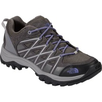 The North Face Storm III Hiking Shoe - Womens