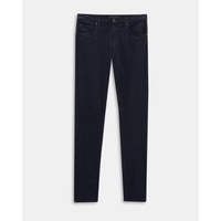 J Brand Tyler Slim Fit Jean in Corded Velveteen