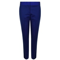 THEORY Tailored Suit Trousers