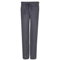 THEORY Brilda Wide Leg Trousers