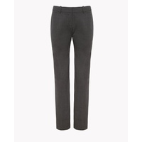Theory Stretch Wool Slim Pant